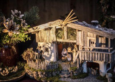 K1600_Weihnachtszauber_Hennererhof-0013