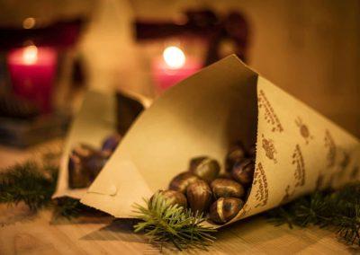 K1600_Weihnachtszauber_Hennererhof-0015