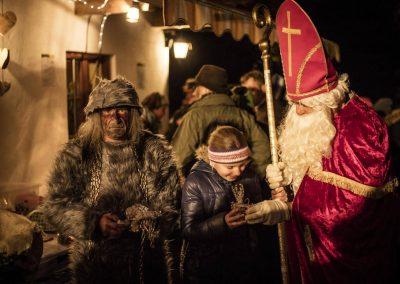 K1600_Weihnachtszauber_Hennererhof-0025